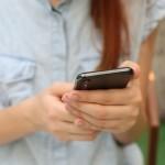Покупатели стали реже менять смартфоны: в чем причина