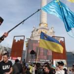 """Украинцы и крымские татары «не клюют"""" на российскую пропаганду"""