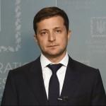 Зеленский отзывает свой законопроект о децентрализации