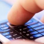 Телефонный разговор с «сотрудником банка» стоил мужчине 25 тысяч гривен