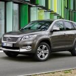 5 японских автомобилей, владельцы которых не хотят с ними расставаться