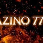Azino 777 официальный сайт