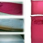 13 изобретений, которые нужны тем, кто никак не может выспаться