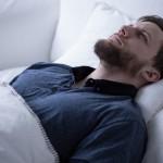 Переход на зимнее время может стать причиной нарушения сна