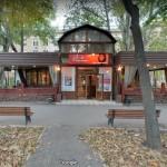 Одесский ресторан «Че Гевара» закрылся: туда перестали ходить из-за антиукраинской позиции владельца