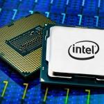 Dell обвиняет Intel в недополучении прибыли из-за дефицита процессоров