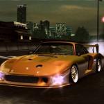 Топ пять лучших игр про автомобили