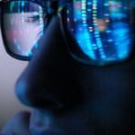 10 технологических трендов, которые изменят мир в 2020 году