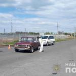 Вспышка COVID-19 в Подольске под Одессой: блокпостов уже восемь, в городе — патрули Нацгвардии